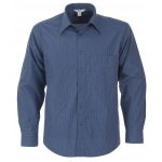 Biz-Collection-Long-Sleeve-Shirt