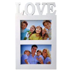 buy Love Photo Frame