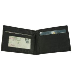buy Mens PVC Wallet