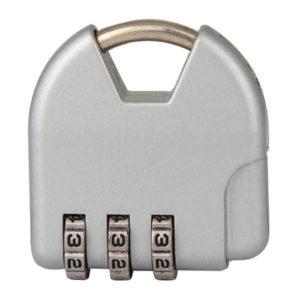 buy Mini Combination Lock