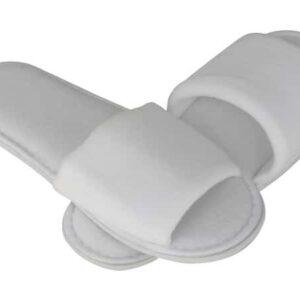 buy Slippers