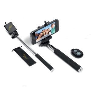 buy Photo-Star Selfie Stick