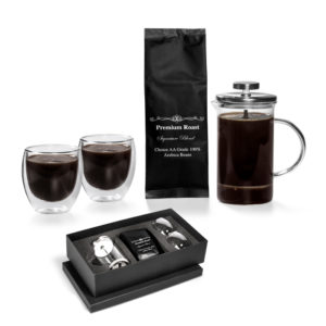 Buy Altura Coffee Set