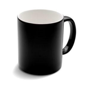 buy Heat Change Sublimation Mug
