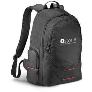 buy Elleven Motion Tech Backpack