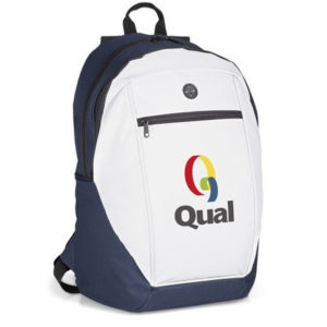 buy Apollo Backpack