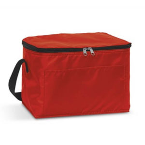 buy Alaska 6-Can Cooler