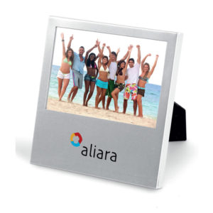 buy Radiance Photo Frame