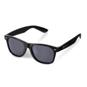 buy Cosmos Sunglasses
