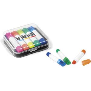 buy Artify Wax Highlighter Set