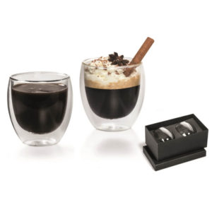 buy Crema Coffee Set