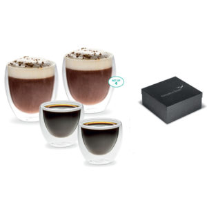 buy Coffea Coffee Set