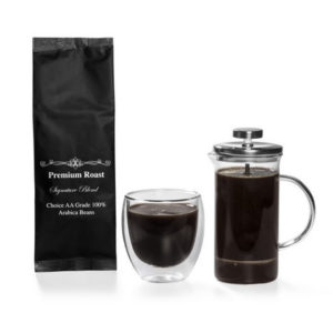 buy Cafetiere Coffee Set