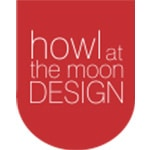 Howl at the Moon Design