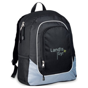 buy Cornerstone Tech Backpack