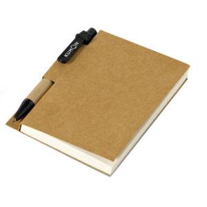 buy Script Notebook