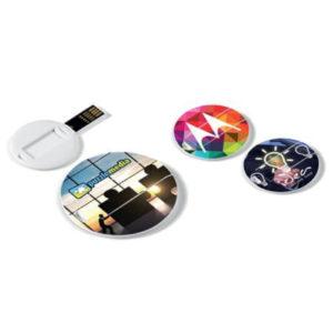 buy Picasso Round Memory Stick