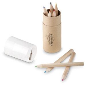 buy Chroma Pencil Set