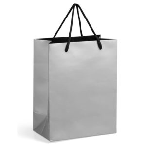 buy Dazzle Mini Gift Bag