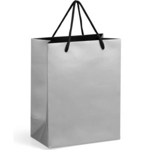 buy Dazzle Midi Gift Bag