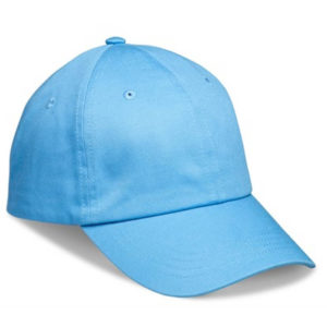 buy Accelerate 6 Panel Cap