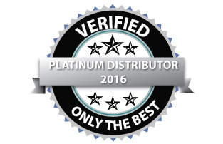 Verified-Platinum-Distributor-2016-TPG