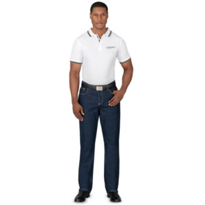 buy Mens Sierra Jeans