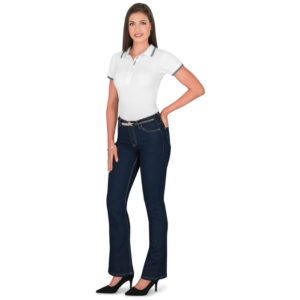 buy Ladies Sierra Jeans