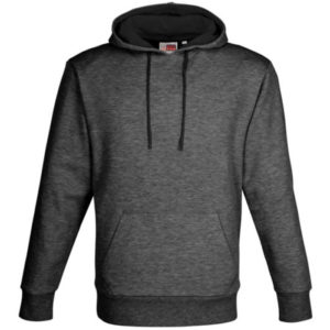 buy Mens Omega Hooded Sweater
