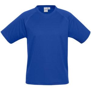 buy Biz Collection Mens Sprint T-Shirt