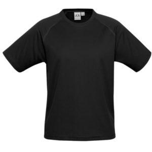 buy Biz Collection Kids Sprint T-Shirt