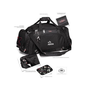 buy Elleven Sports Bag