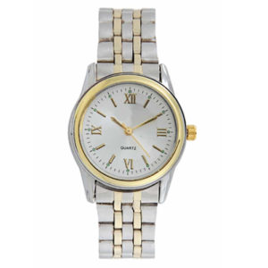 buy Element Ladies Watch