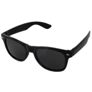 buy Drifter UV400 Sunglasses