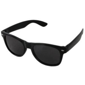 buy Drifter UV400 Sunglasses