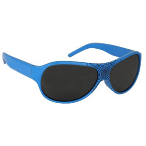 buy Kids Sunglasses