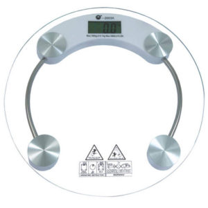buy Bathroom Scale