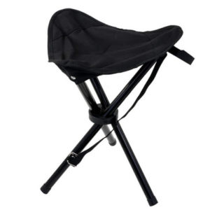 buy Tripod Stool