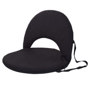 buy Portable Backrest Chair