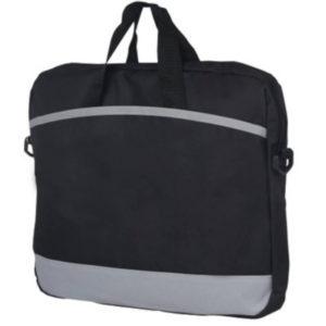 buy Padded Messenger Bag