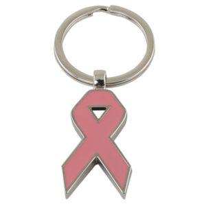 buy Cancer Keyring