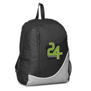 buy Baseline Backpack