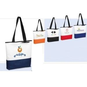 buy Miramar Conference Tote