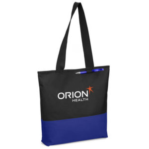 buy Panache Conference Tote