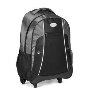 buy Centennial Tech Trolley Backpack