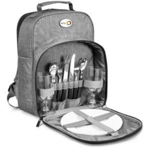 buy Avenue Picnic Bag
