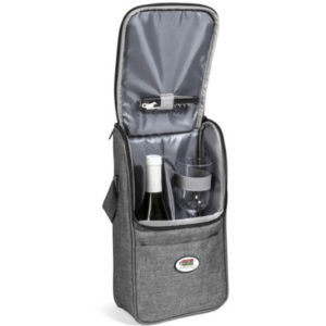 buy Avenue Wine Cooler