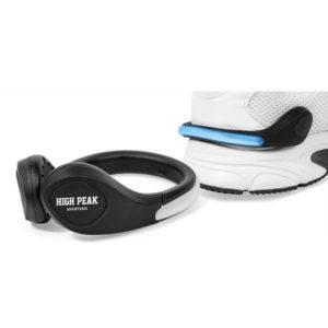 buy Trail Runner Shoe Light