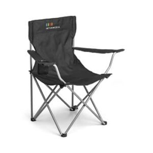 buy Paradiso Folding Chair