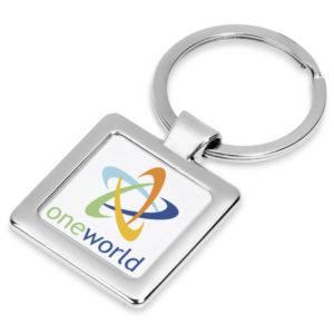 buy Quadrate Keyholder